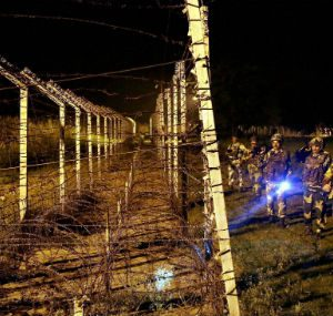 Jammu and Kashmir: 22-year-old murdered after Pakistan fires at Indian Army posts along LoC in Poonch