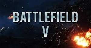 What a Trailor!in love with Battlefield 5