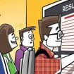 BSEB tenth, twelfth Results 2018 to be out in June on this date @ biharboard.ac.in: It's affirmed