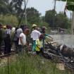 In excess of 100 murdered in traveler plane crash in Cuba