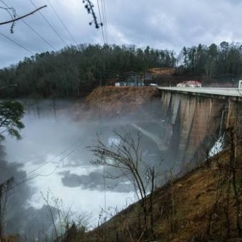 State of emergency issued for Rutherford County