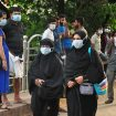 UAE Bans Fruits From Kerala After Nipah Virus Outbreak