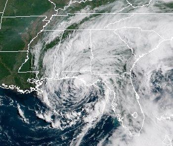 subtropical-storm-alberto
