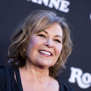 valerie - roseanne - time to respond2