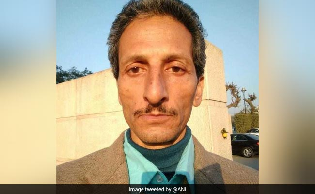 """""""She Just Wouldn't Relent"""": Hotelier Who Killed Himachal Officer"""