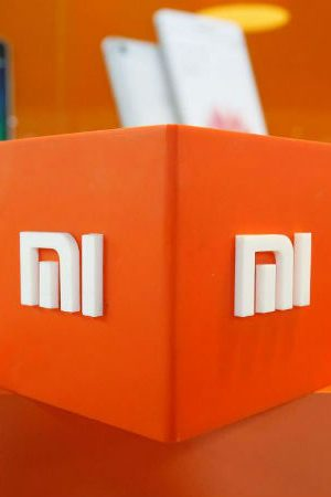 Mi 8 Launch: MIUI 10 to Launch on May 31 Too, Focus on AI and Machine Learning
