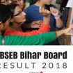 BSEB Class 12 Results 2018 announced at biharboard.ac.in: Check the outcome examination here