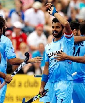 Champions Trophy Hockey 2018: India whip Pakistan 4-0 to start crusade