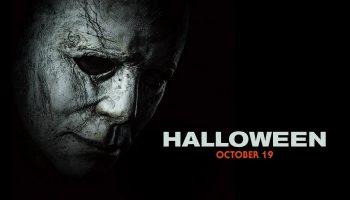 Trailer Launch: Halloween - Kills Off Every Prior 'Halloween' Sequel