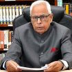 Governor's Rule in Jammu and Kashmir: Helmed by NN Vohra and veteran officers, state will be in great hands