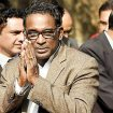 Owed an obligation to the general population Justice Chelameshwar discovers nothing amiss with public interview