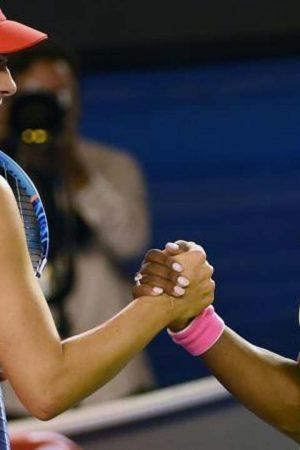 French Open: Serena - Sharapova 'Rivalry' - the Weakest Narrative