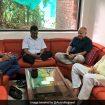 Arvind Kejriwal's Video Message For Delhi, From Lt Governor's House