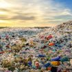 World Environment Day: Let's beat plastic contamination energetically