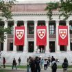 Harvard University sued for racially victimizing Asian-American understudies