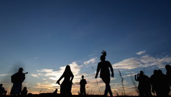 Summer Solstice: The Tradition Worldwide