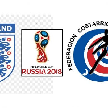World Cup 2018 warm-up: England vs Costa Rica