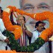 PM Modi Assassination Plot Revealed In Maoist Letter, Say Cops: 10 Facts