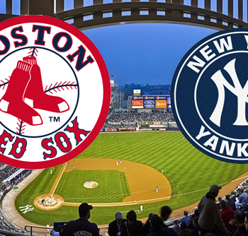 Red Sox vs. Yankees: Lefty earns trust to finish 7 IP with flourish