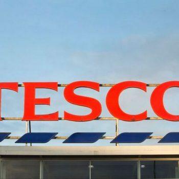 Tesco Direct: Half Price Closing Down Sale