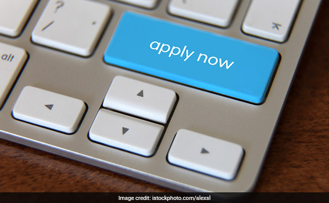 UPSC Notifies Recruitment For Lecturer Posts Under DTTE, Delhi