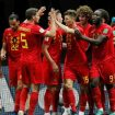 World Cup 2018: Belgium thump Brazil out to achieve first semi-last since 1986