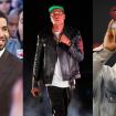 Most Shocking Reveals on 'Scorpion' - Drake's New Album - Breaking Records