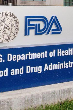 Due to Impurity FDA Recalls Valsartan - Heart Drug Over Cancer Concerns