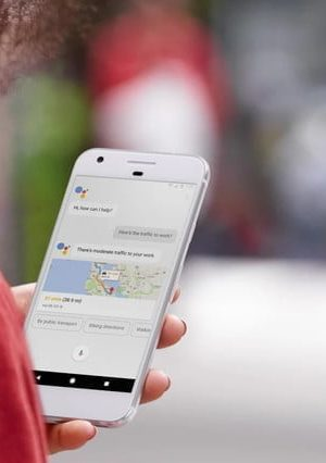 Google Map vs Apple Map - Apple Map is Improving to Beat Google Map