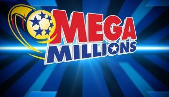 Mega Millions Jackpot - $340 Million for Fridays Drawing
