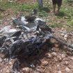MiG-21 Fighter Jet Crashes In Himachal Pradesh, Pilot Killed