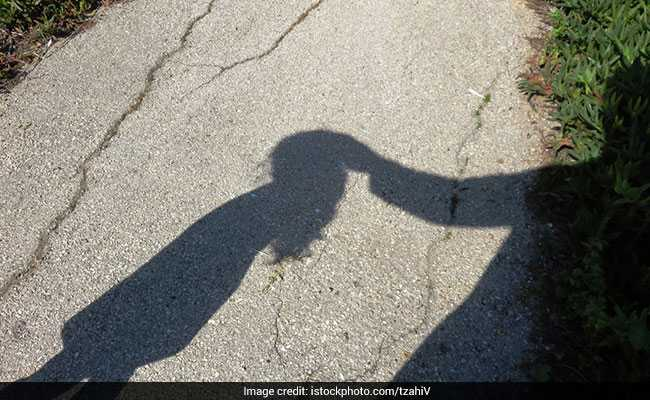 11-Year-Old Girl Allegedly Raped For Months In Chennai, 17 Arrested