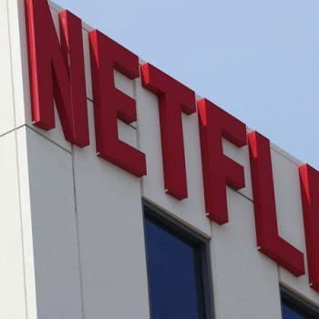 Netflix Subscriber Growth Falls Short of Wall Street Expectations