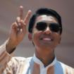 Madagascar's New President