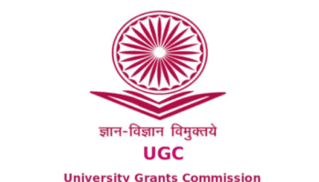 NTA postponed UGC NET September 2020