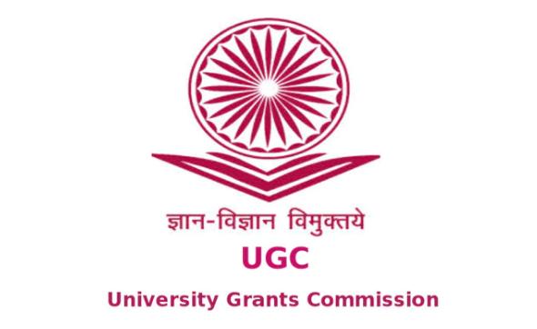 NTA postponed UGC NET September 2020