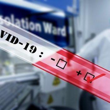 Tamil Nadu: 4231 new Coronavirus positive, Chennai hit 1216