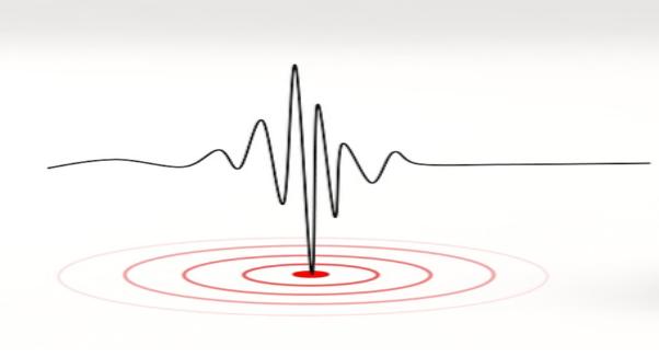6.1 Magnitude Earthquake strikes in Yilan, Taiwan