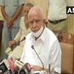 Karnataka suspends arivals from 5 States