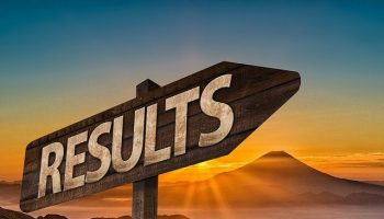 WB HS Result 2020 declared