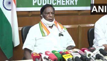Puducherry cancelled class 10 exam
