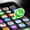 Whatsapp down: the massaging app outage technical glitches in connection