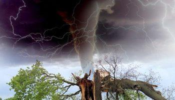 Cyclone Nisarga