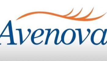 NovaBay Pharma confirms Avenova Kills Coronavirus