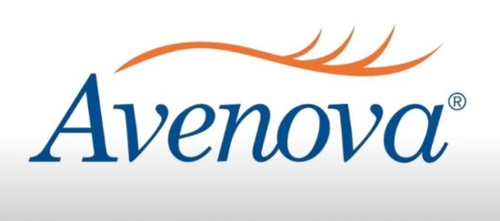 NovaBay Pharma confirms Avenova Kills Coronavirus