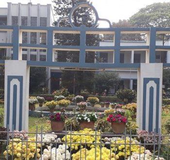 Berhampore Girls College BGC Admission Merit List 2020