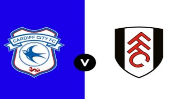 Cardiff VS Fulham match Dream11 team prediction captain VC