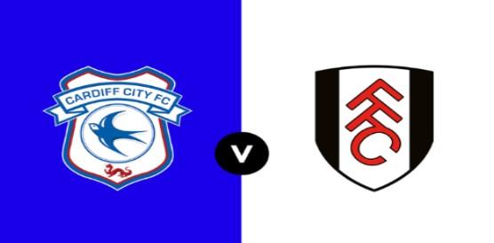 Cardiff VS Fulham match Dream11 team prediction captain VC