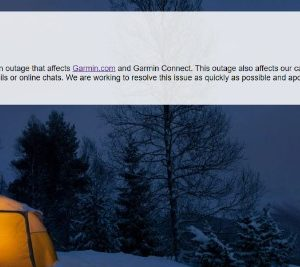 garmin-connect-website-mobile-app-down-after-virus-attack
