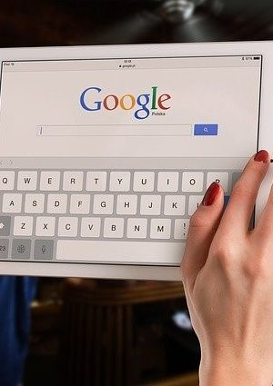 Google will invest Rs.75000 Cr digitisation fund in India